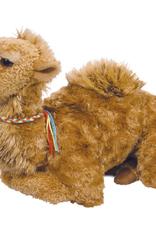 douglas toys spitz camel plushie