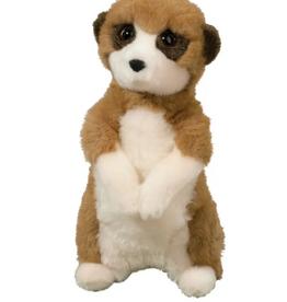 enzo meerkat plushie