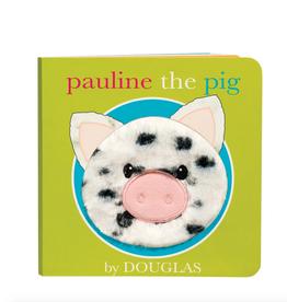 pauline pig book