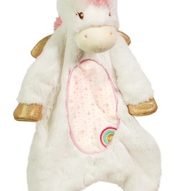 emilie unicorn sshlumpie