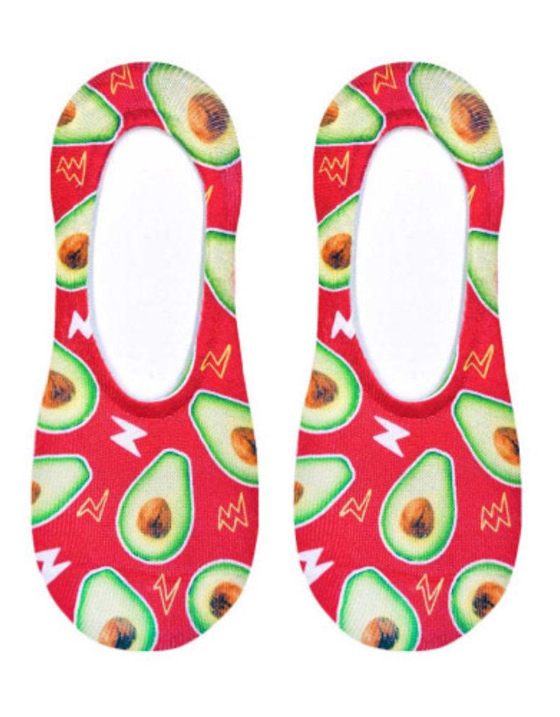 avocado liner