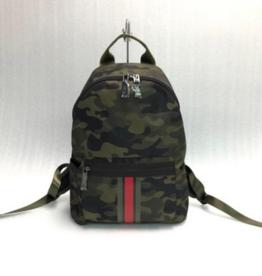 haute shore alex backpack - soho