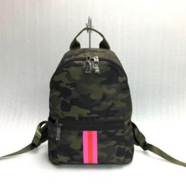 haute shore alex backpack - showoff