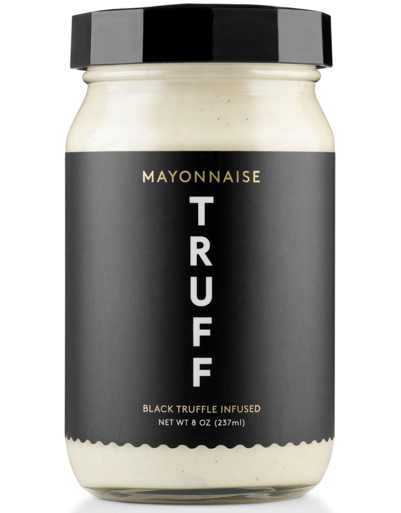 truff mayo