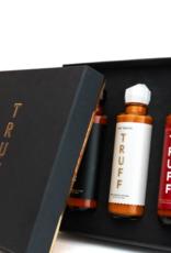 truff variety pack