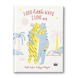 1,000 ways i love us final sale