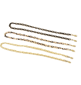 two's company face mask chain final sale