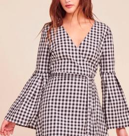 alter ego dress final sale