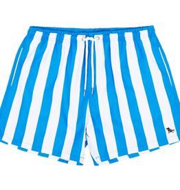 quick dry swim shorts final sale
