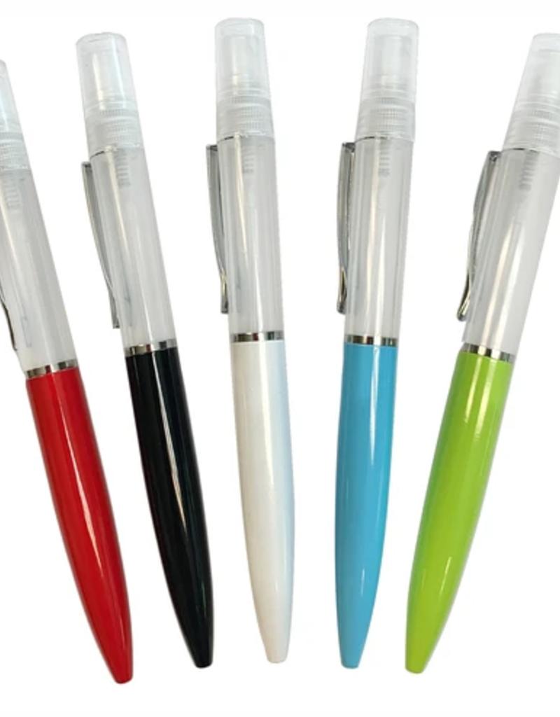 2-in-1 pen & spritzer final sale