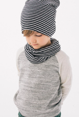 kids infinity scarf FINAL SALE