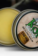 koi cbd healing balm - travel size final sale