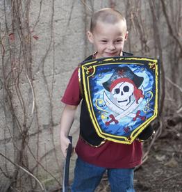 pirate shield final sale