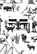 marfa toile gallery print (1)