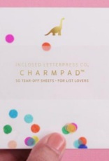charmpad