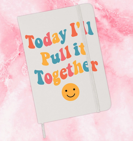 pull it together journal