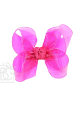 Beyond Creations waterproof bow clip