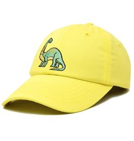 kids dino hat