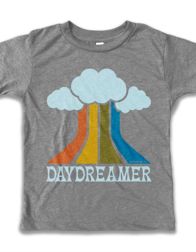 rivet apparel kids daydreamer tee