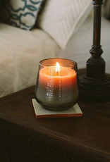 afternoon retreat candle #117