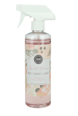 sweet grace multi surface cleaner