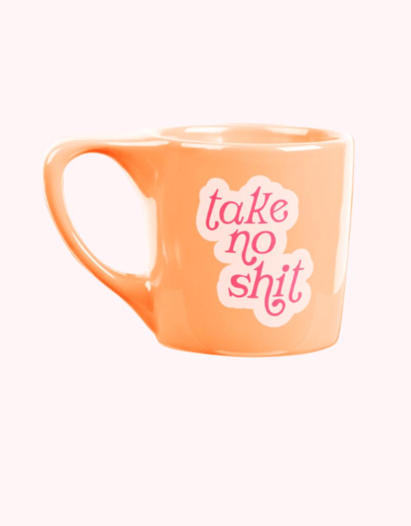 element mug