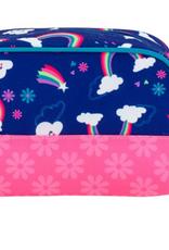 kids toiletry bag