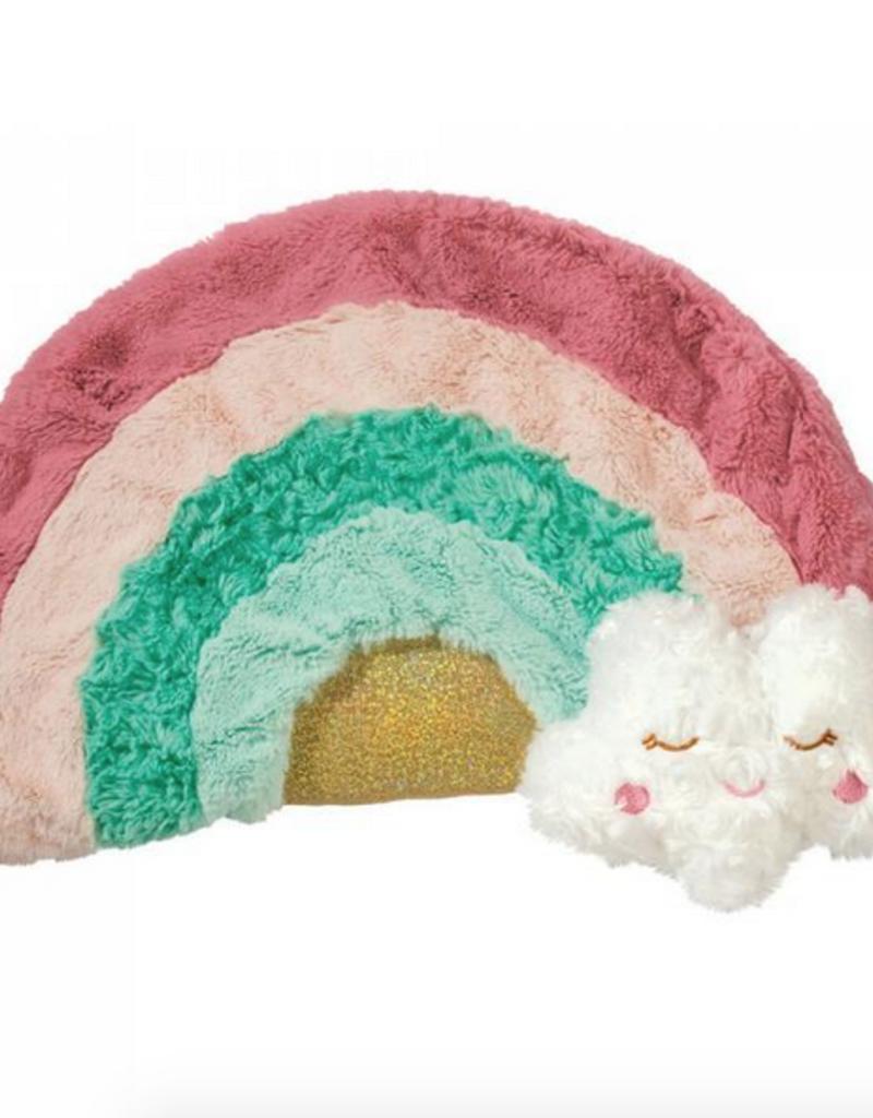 douglas toys rainbow sshlumpie