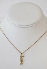 bddesignsandco mila babe necklace