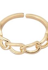 bddesignsandco lauren link ring