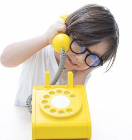 kiko+ play telephone