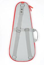 mini gig bag