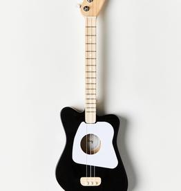 mini acoustic guitar