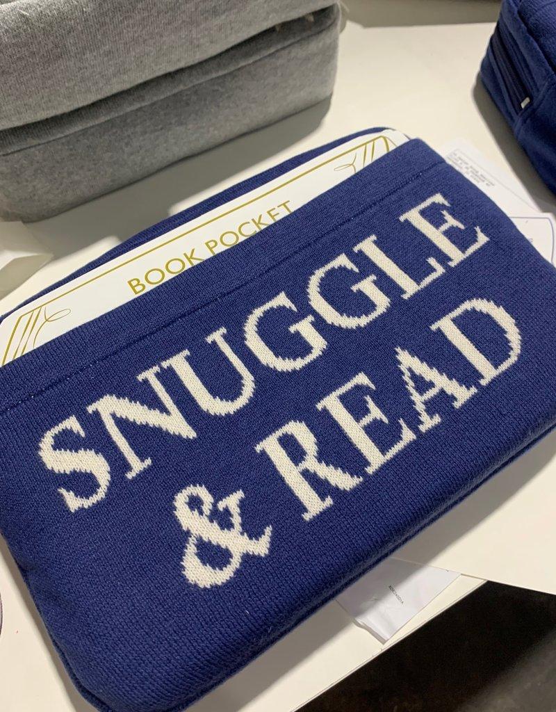 snuggle & read travel set