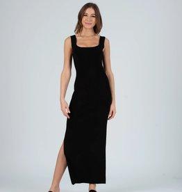 crawford maxi dress