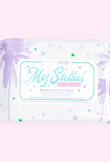 my stellar micellar makeup wipes