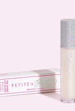 10k shine lip gloss