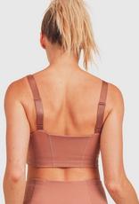 alex corset sport bra LC