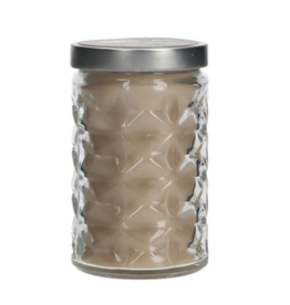 afternoon retreat holiday votive candle