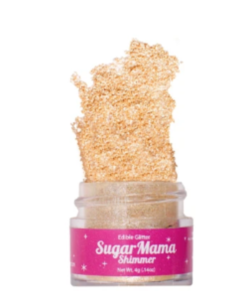 sugar mama drink shimmer