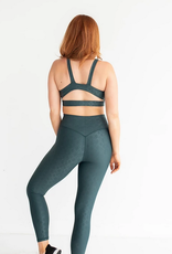 barely there energy sport bra