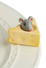animal mini
