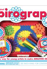 spirograph jr
