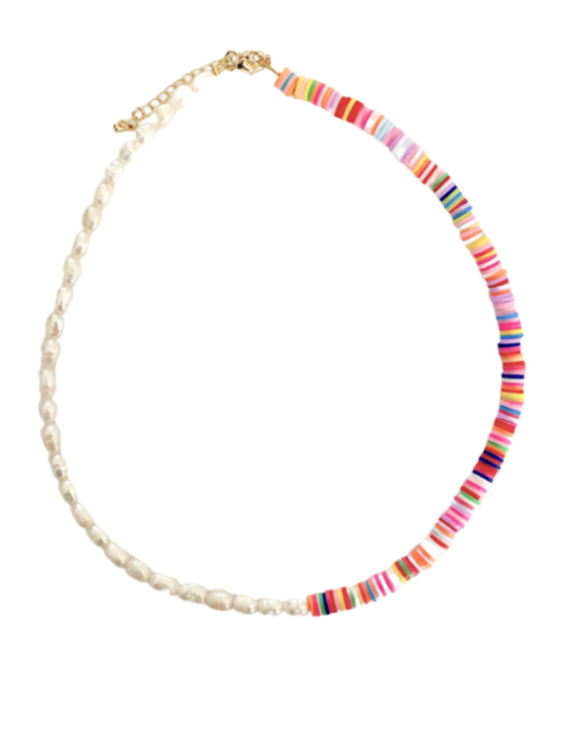 bddesignsandco reese everly necklace