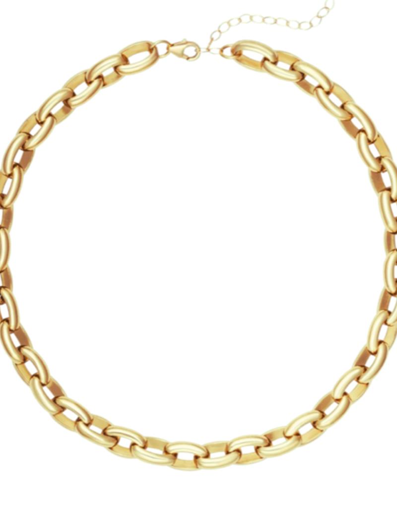 bddesignsandco callen chain necklace