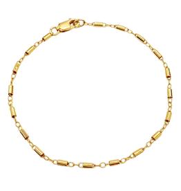 bddesignsandco ashley chain necklace