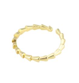 bddesignsandco foxtail ring