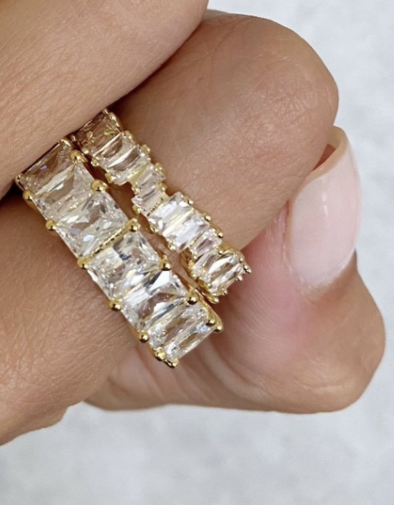 bddesignsandco baguette ring