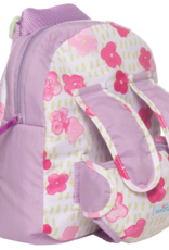 baby stella backpack carrier