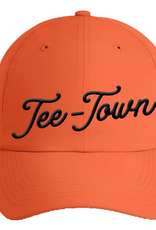 tee town classic hat